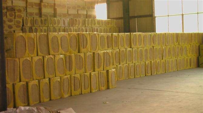 深圳吸音棉价格