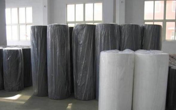 深圳吸音棉安装厂家